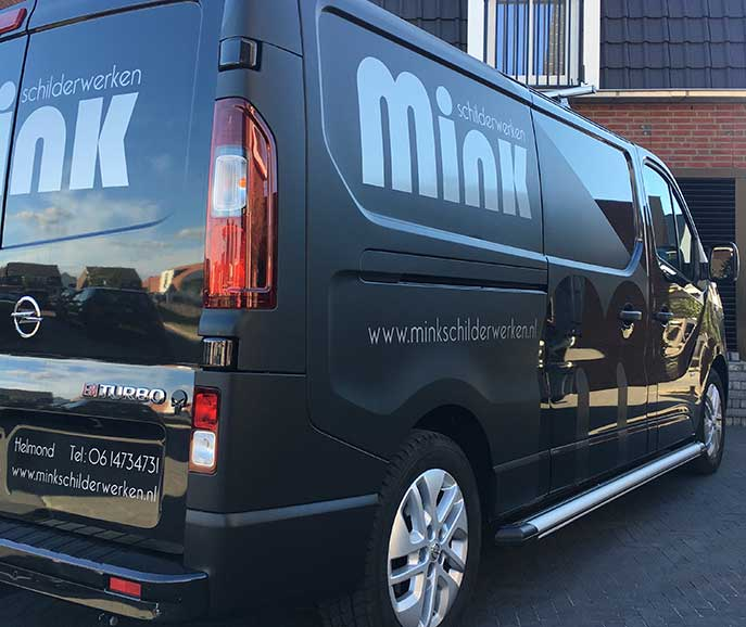 minkschilderwerken-bedrijfsbus