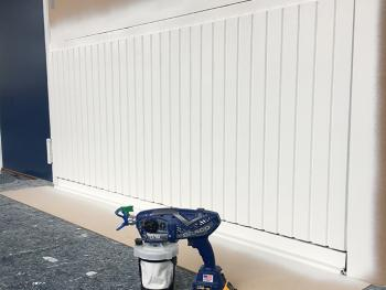 mink-schilderwerken-spraypower