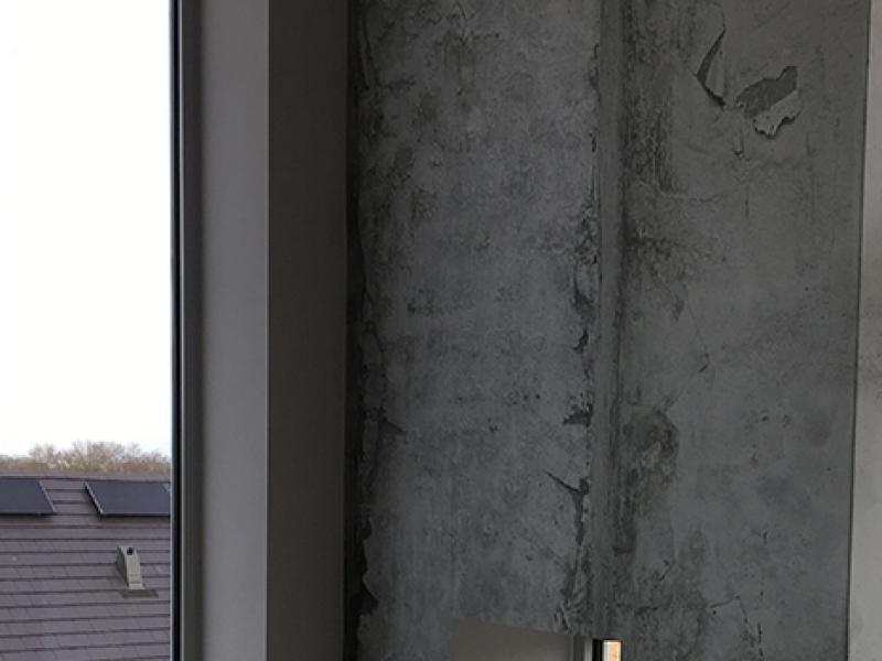 mink-schilderwerken-speciaal-behang-2