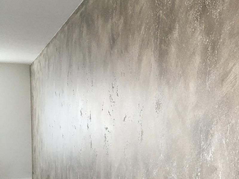 mink-schilderwerken-concrete-look-paint